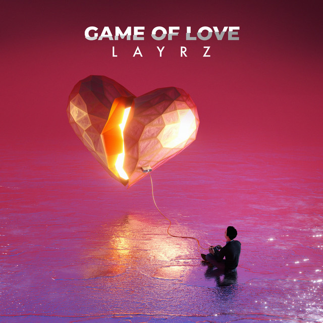 Game of Love Image