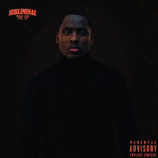 Goalden Chyld album cover