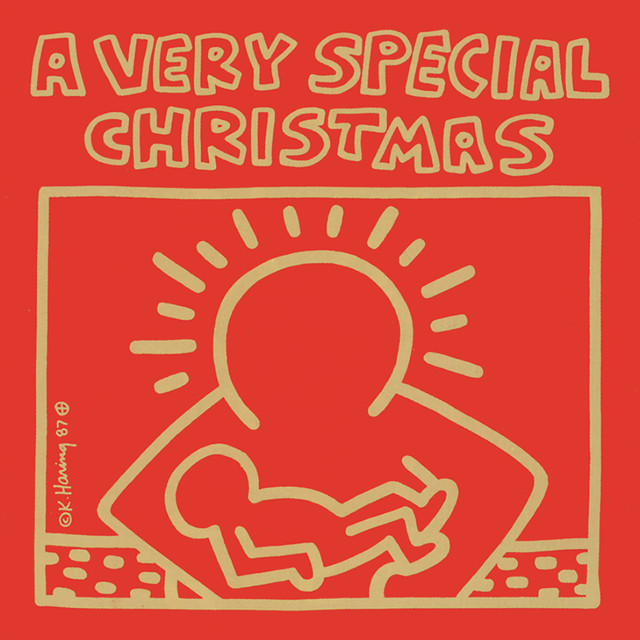 Have Yourself a Merry Little Christmas cover
