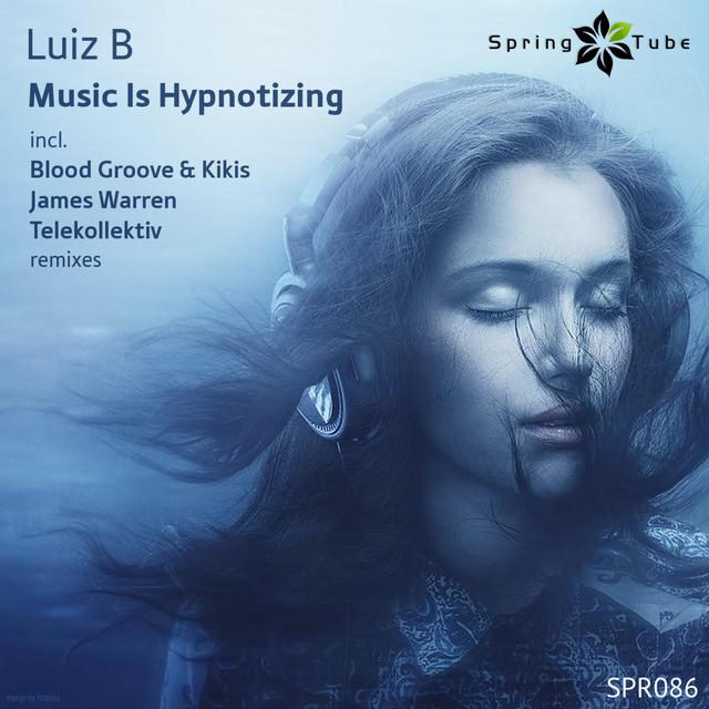 Music Is Hypnotizing