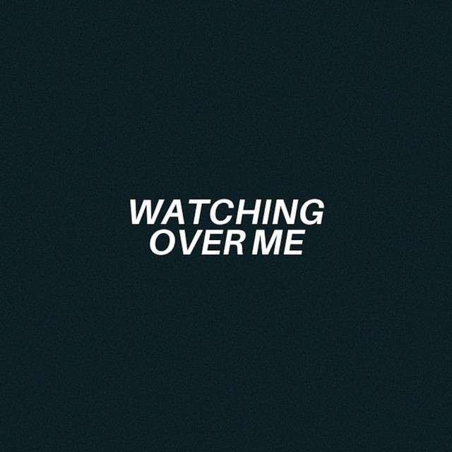 OneEleven Music, Michaela Stolinski, Matthew Perruccio - Watching Over Me (Live)