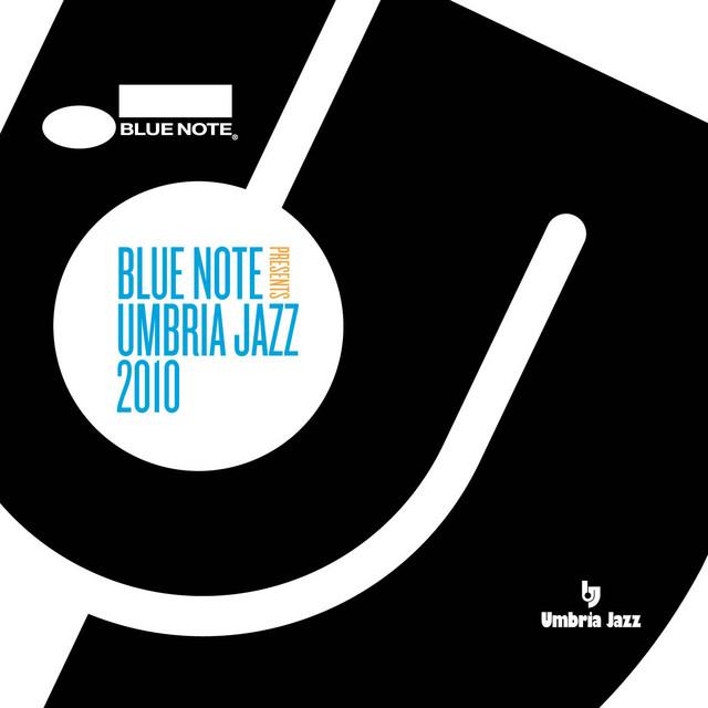 Umbria Jazz 2010