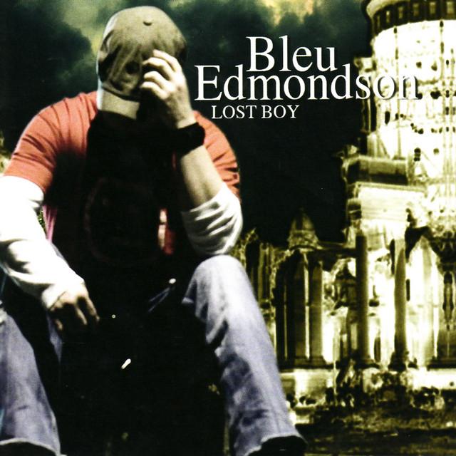 Bleu Edmondson