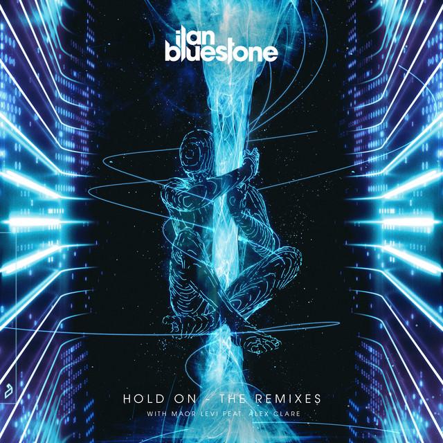 Hold On - Kryder Remix