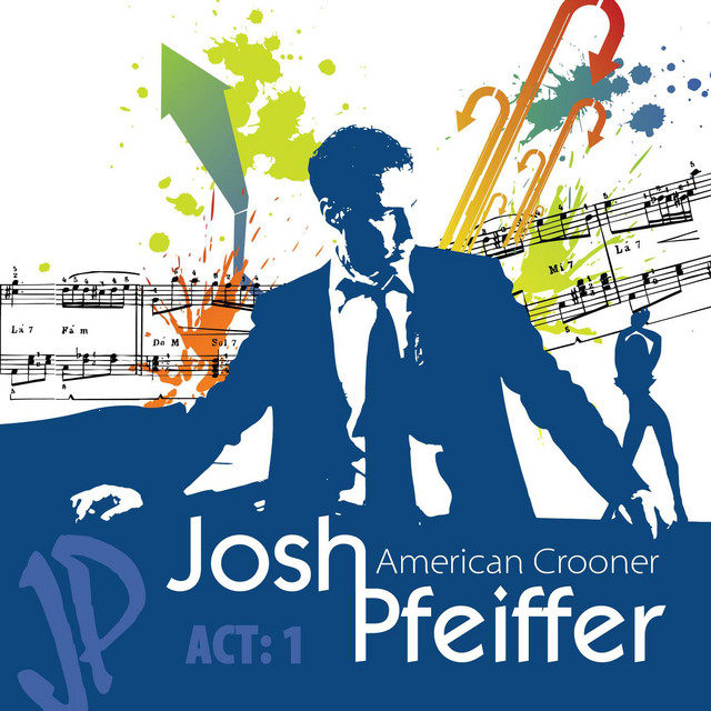 American Crooner Act:1