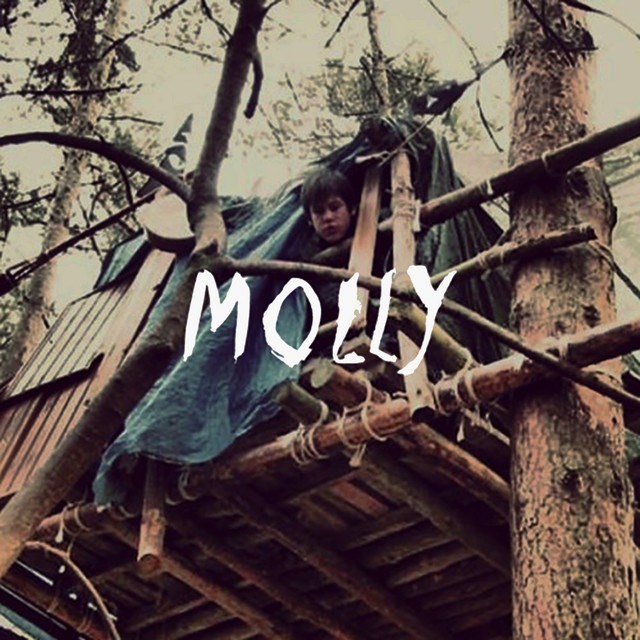 Pauwel Molly acapella