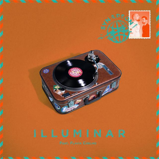 Illuminar (feat. Flavia Coelho)