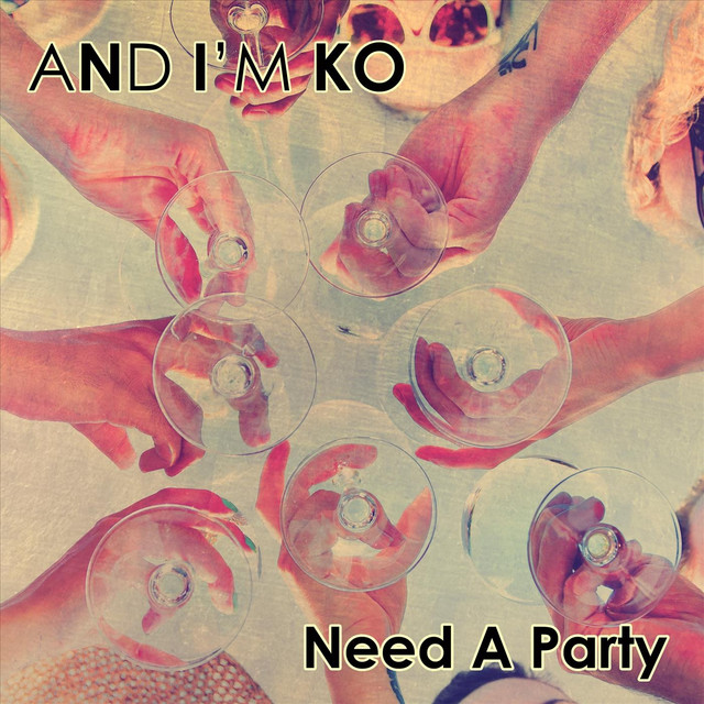 Need a Party