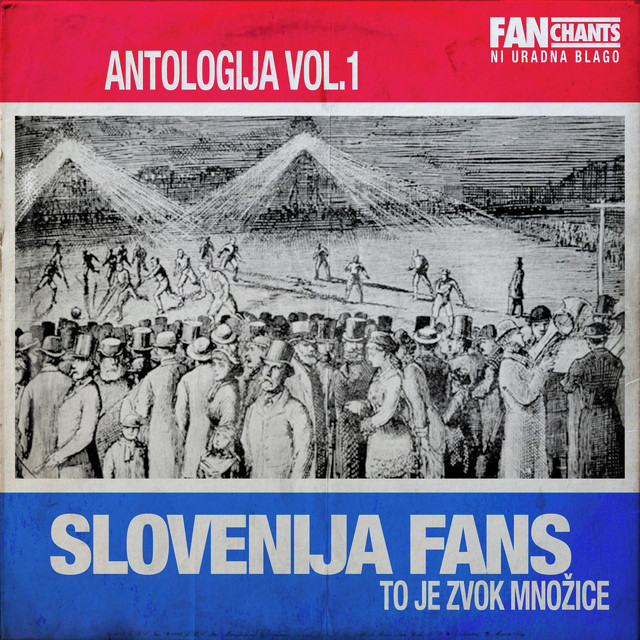 Slovenia FanChants