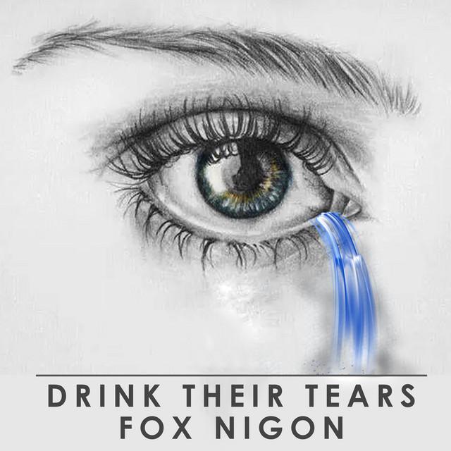 Drink Their Tears Image