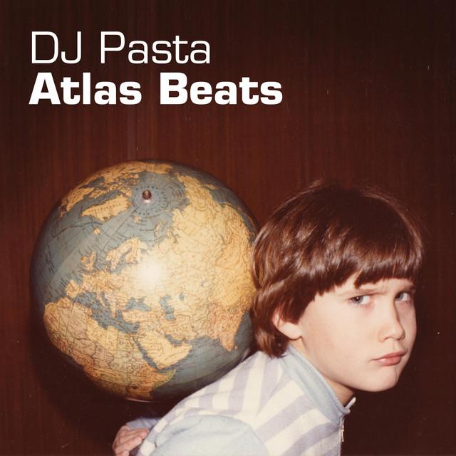 Atlas Beats