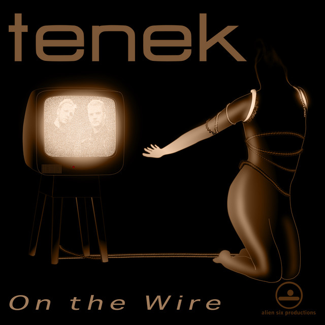 TENEK tickets and 2020 tour dates