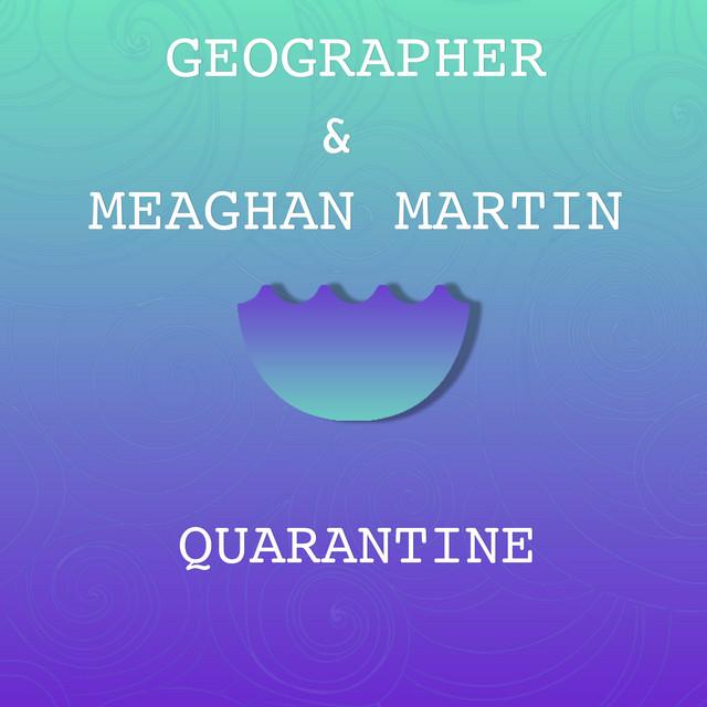 Meaghan Martin