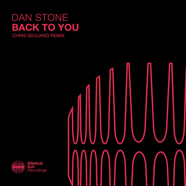 Back To You (Chris Giuliano Remix)