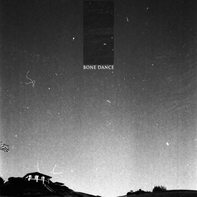 Bone Dance Image