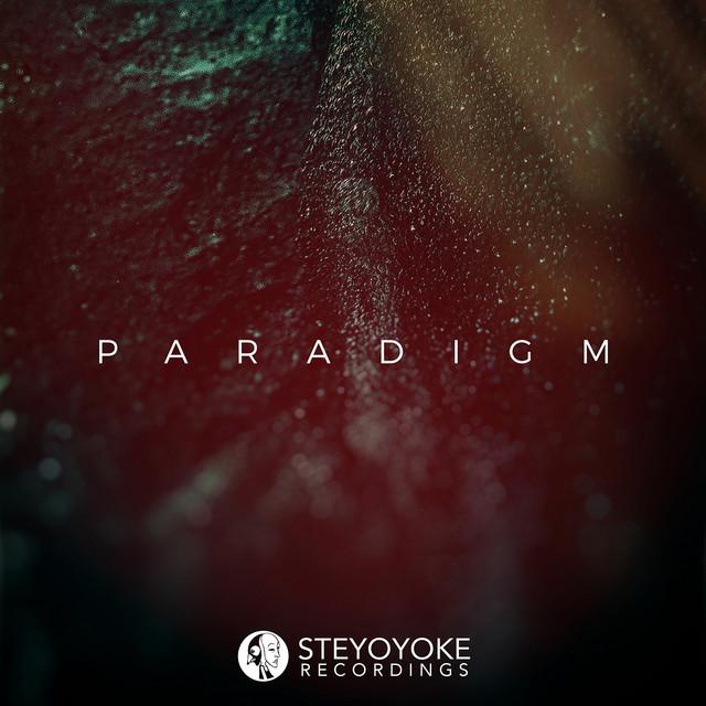 Steyoyoke Paradigm, Vol. 07
