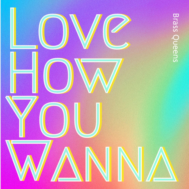 Love How You Wanna