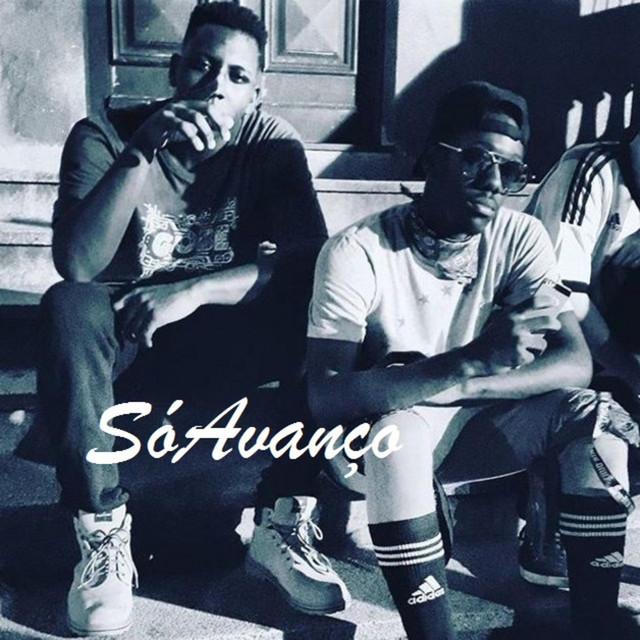Flow Thomas E Seus Amigos A Song By Soavanco On Spotify