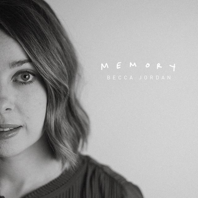 Becca Jordan - Memory