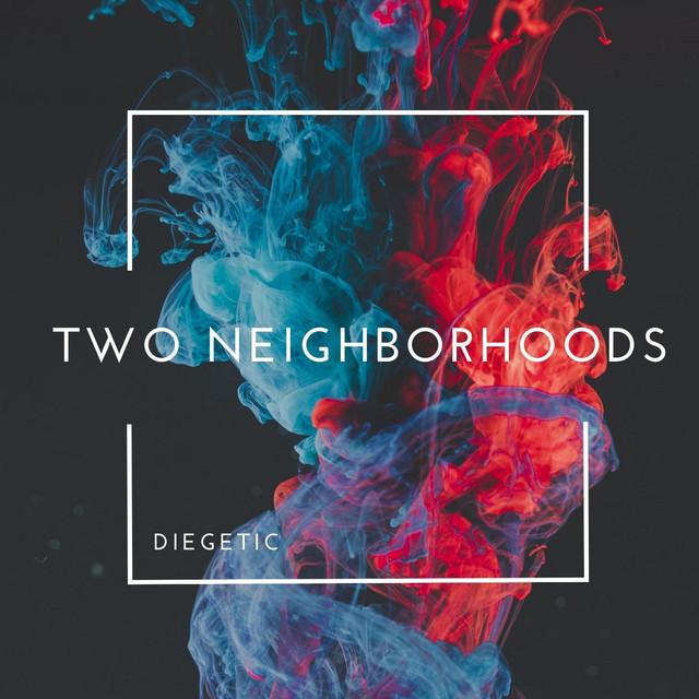 Two Neighborhoods