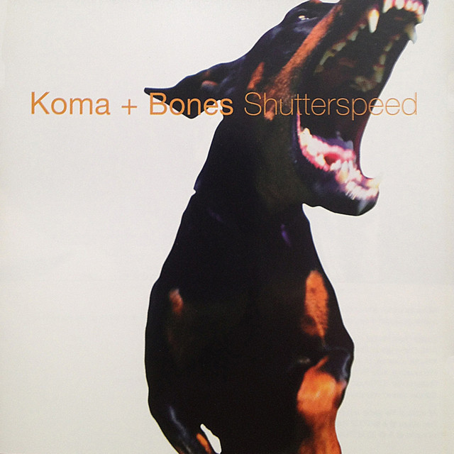 Artwork for Questo E Sporco by Koma