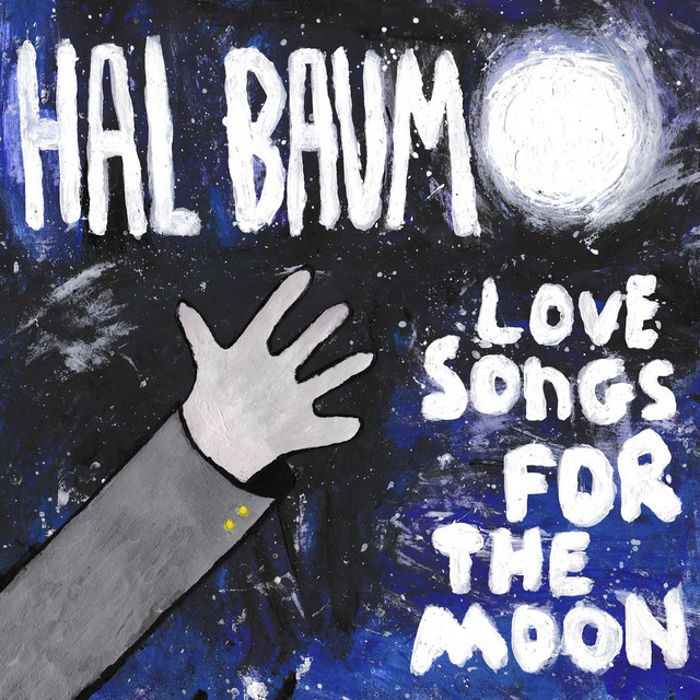 Love Songs for the Moon