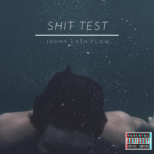 Shit test