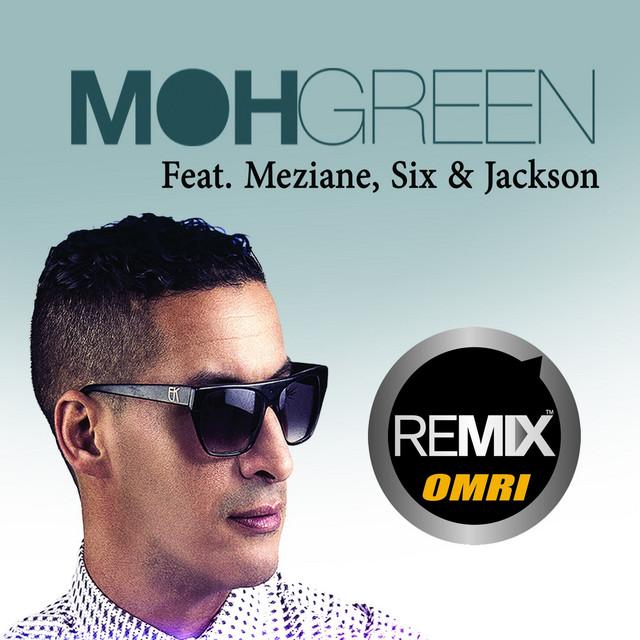 Omri - Remix