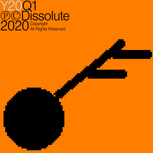 Select Y20Q1