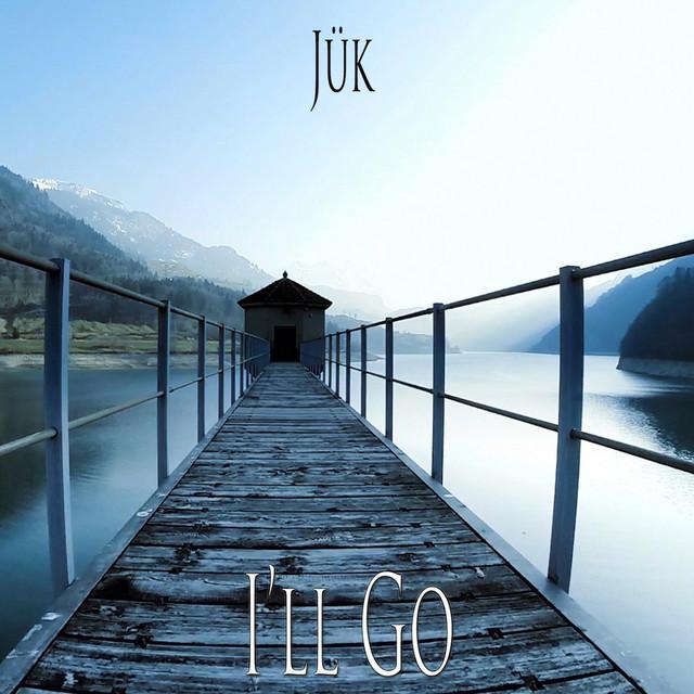 Jük - I'll Go