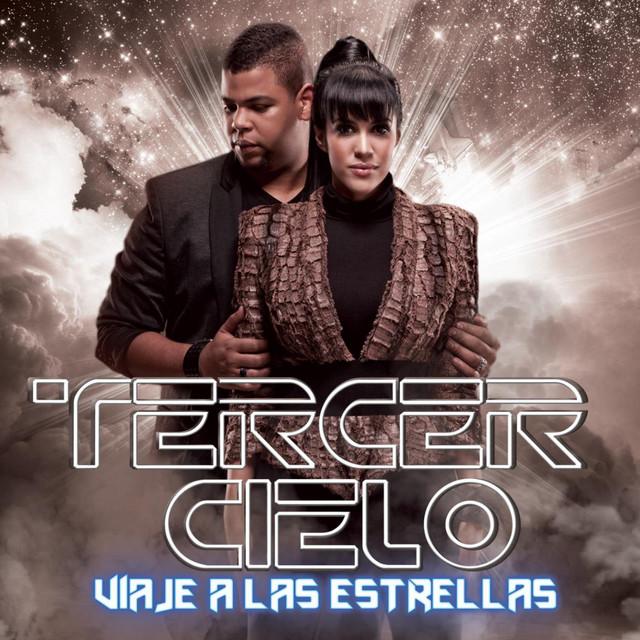 Tercer Cielo album cover