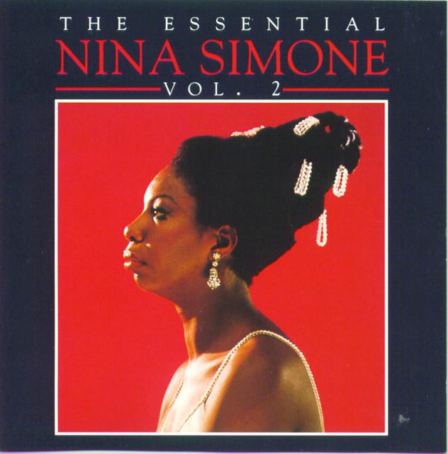 Essential Nina Simone Vol.2