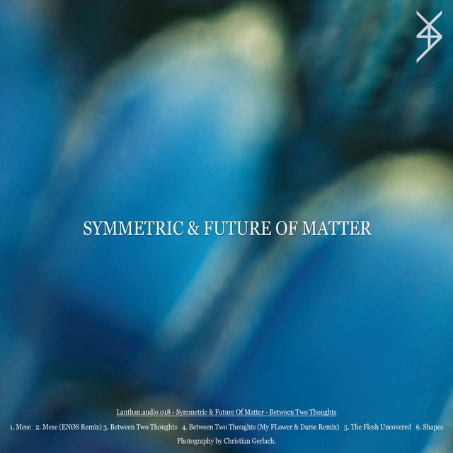 Future Of Matter