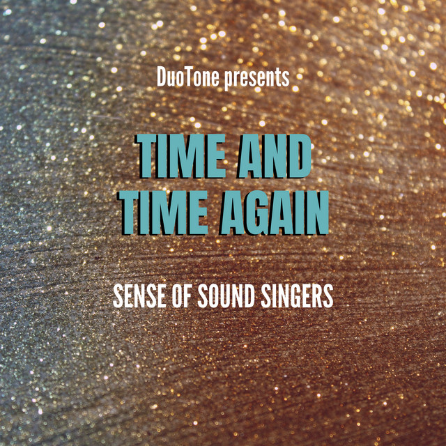 Time and Time Again Image
