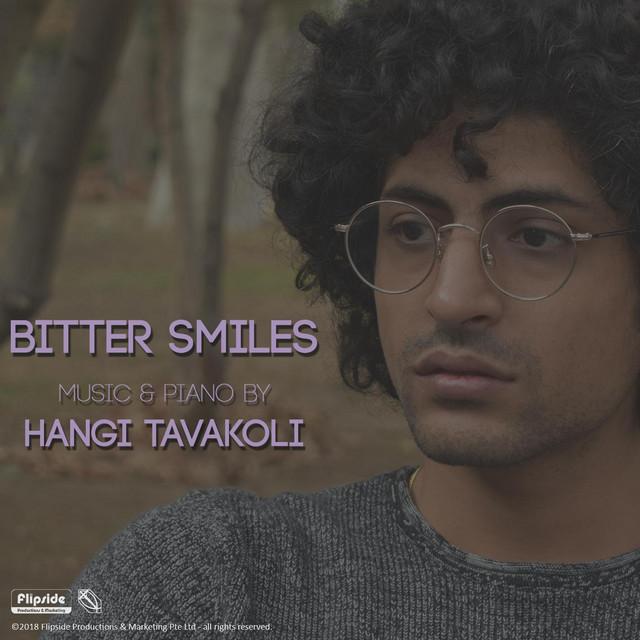 Bitter Smiles