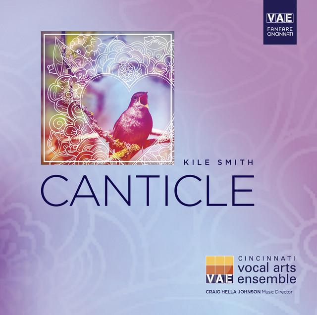Kile Smith: Canticle