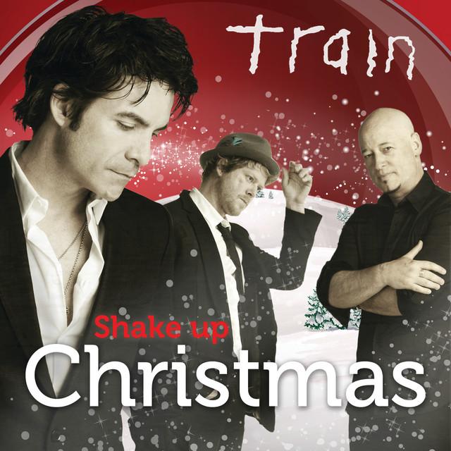 Shake up Christmas (Xmas Anthem)