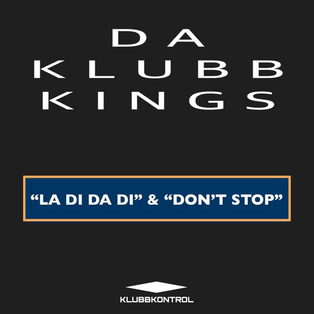 Hemmelig Klubb EP - Single by Tuba Tuba | Spotify