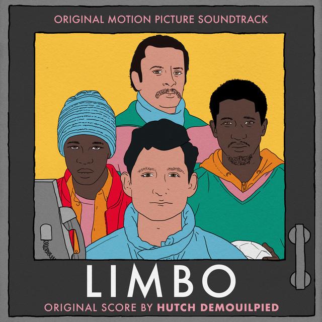 Limbo (Original Motion Picture Soundtrack)