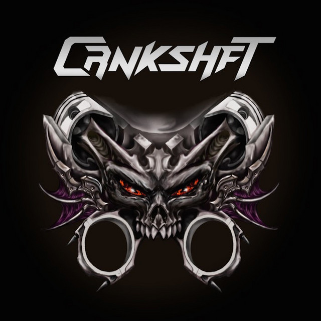 Crnkshft (Deluxe Edition)