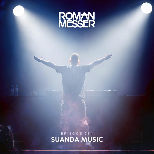 Suanda Music Episode 284