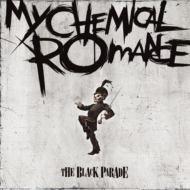The Black Parade