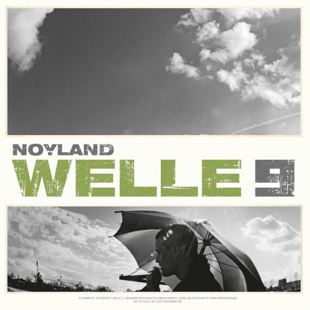 Welle 9