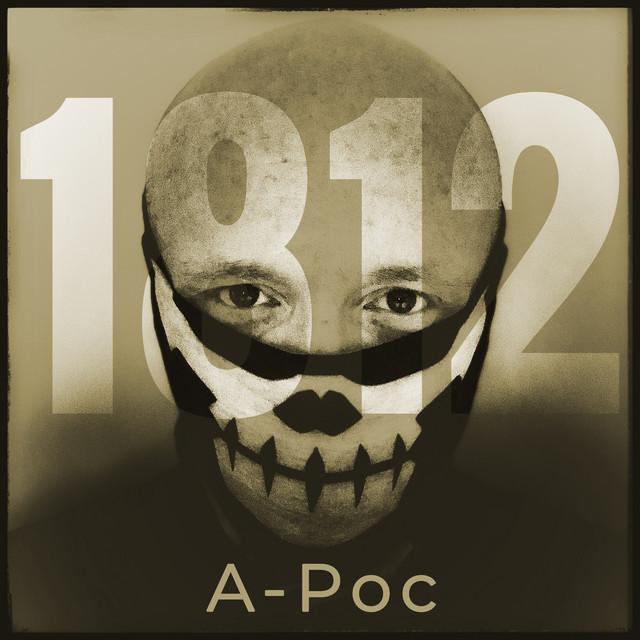 A-Poc Image