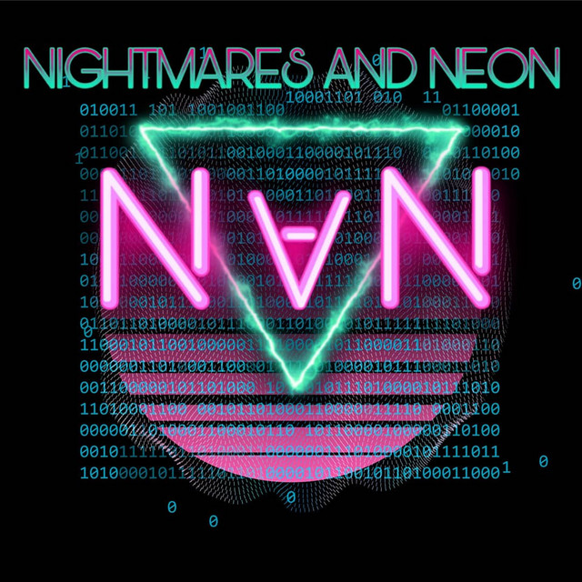 Nightmares and Neon