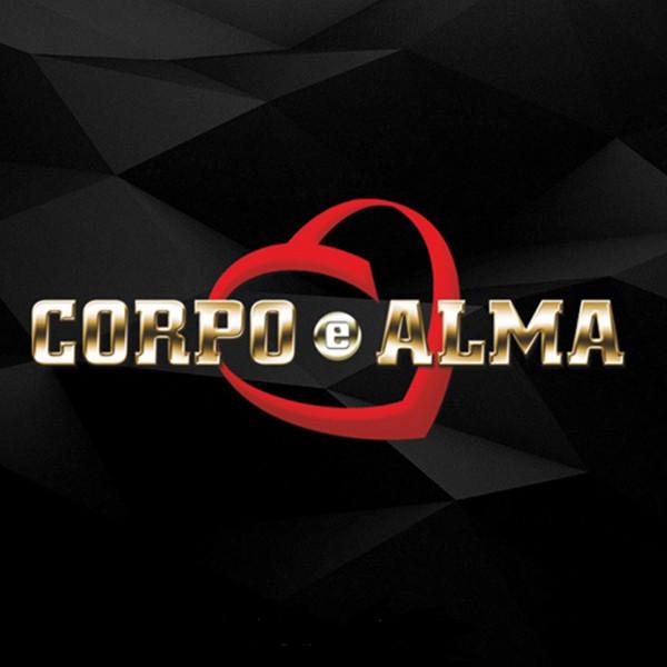 Corpo & Alma