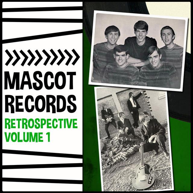 Mascot Records Retrospective, Vol. 1