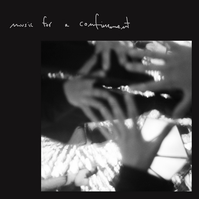 music for confinement