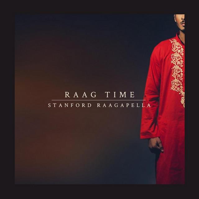 Raag Time