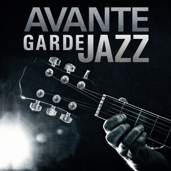 Avant Garde Jazz